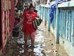 banjir-rob-merendam-permukiman-warga-di-kawasan-muara-angke-1.jpg