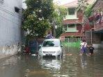 banjir-teluk-gong-penjaringan.jpg