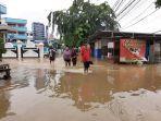 banjir-yang-terjadi-di-wilayah-kecamatan-cipayung-jakarta-timur.jpg