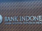 bank-indonesia_20180902_131245.jpg