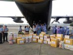 bantuan-untuk-korban-gempa-dari-halim_20180809_102954.jpg