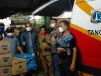 bantuan-warga-korban-kebakaran-di-jaktim.jpg