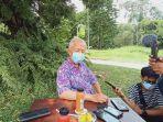 bapak-aglaonema-indonesia-gregori-garnadi-hambali-berpendapat-soal-glow-di-kebun-raya-bogor.jpg