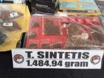barang-bukti-tembakau-sinte-di-mapolres-tangsel-jumat-1092021.jpg