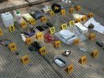 barang-bukti-yang-diamankan-dari-penggerebekan-terduga-teroris-di-cilincing.jpg