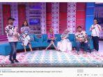 barbie-kumalasari-saat-menjadi-bintang-tamu-di-acara-brownis-trans-tv.jpg