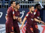 barcelona-vs-malaga-coutinho-luis-suarez_20180311_090939.jpg