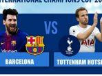 barcelona-vs-tottenham_20180729_121937.jpg