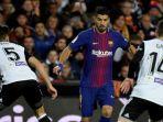 barcelona-vs-valencia_20180209_152725.jpg