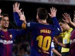 barcelona_20180408_073351.jpg