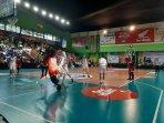 basket-putri-sman-34-vs-sman-63.jpg