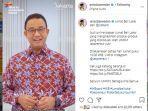 batik-anies-baswedan-nih.jpg