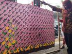 batik-tirta-suci-motif-batik-asli-kota-tangerang.jpg