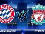 bayern-munchen-vs-liverpool-kamis-1432019.jpg