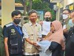 Bayi Perempuan Terlantar di Tangerang, Ibunya Kabur Pura-pura ke Apotek: Tolong Titip Anak Saya