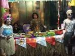 bazaar-kuliner-nusantara-di-pesta-rakyat-1.jpg