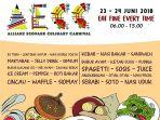 bazar-allianz-ecopark-culinary-carnival-aecc_20180621_091414.jpg