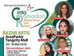 bazar-cinta-ramadan_20180522_121621.jpg