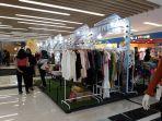 bazar-fashion-di-lantai-lg-mal-ciputra-jakarta-barat.jpg