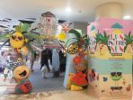 bazar-fun-in-the-sun-yang-berada-di-lg-atrium-mal-kota-kasablanka-jakarta-selatan_20180718_060554.jpg