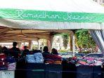bazar-ramadan-akan-berlangsung-selama-bulan-puasa-di-di-luar-area-gedung-planet-sports.jpg