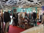 bazar-the-market_20180828_161734.jpg