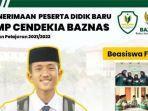 beasiswa-baznas33.jpg