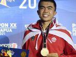 bek-persija-jakarta-uchida-sudirman-medali-emas-pon-xx-papua.jpg