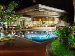 belum-ada-rencana-di-malam-pergantian-tahun-yuk-coba-suasana-di-hotel-ibis2.jpg