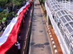 bendera-merah-putih_20181021_165551.jpg