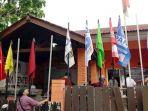 bendera-partai-peserta-pemilu-2019-di-kantor-kpu-tangerang-selatan_20180717_162112.jpg