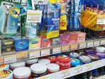 beragam-alat-kontrasepsi-pria-atau-kondom-yang-dijual-di-sebuah-mini-market.jpg