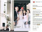 beredar-foto-pernikahan-richard-muljadi-di-media-sosial.jpg