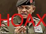 beredar-video-rekaman-suara-bergambar-mantan-panglima-tni-jenderal-purn-gatot-nurmantyo.jpg