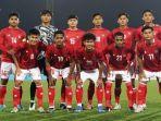 berikut-link-live-streaming-kualifikasi-piala-asia-u-23-2022-timnas-u23-indonesia-vs-australia.jpg