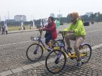 bersepeda-di-monas_20180729_125023.jpg