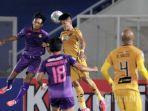 bhayangkara-fc-vs-persik-kediri-liga-1-2021-pekan-kelima.jpg