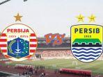 big-match-persija-jakarta-vs-persib-bandung.jpg