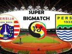 big-match-persija-vs-persib_20180630_114128.jpg