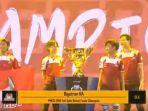 bigetron-ra-menjadi-juara-dunia-pubg-mobile-usai-memenangi-pmco-fall-split-global-final.jpg