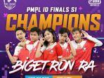 bigetron-ra-saat-juara-pmpl-indonesia-2020.jpg