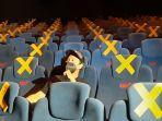 bioskop-cgv-yang-terletak-di-lantai-8-mal-grand-indonesia.jpg