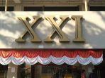 bioskop-xxi-tim.jpg
