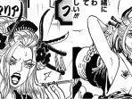 black-maria-dan-yamato-di-manga-one-piece.jpg