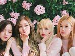 black-pink_20180630_142731.jpg