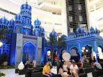 blue-mosque-senayan-city.jpg