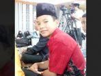 bocah-mualaf-nuruddin_20180528_210725.jpg