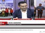 boni-hargens-dan-hasto-kristiyanto-hadir-sebagai-narasumber-di-apa-kabar-indonesia-tv-one.jpg