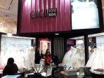 booth-cucu-foto-bridal-salon-di-pameran-jakarta-wedding-festival-2018-jcc-senayan-jakarta-pusat_20180714_080337.jpg