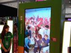 booth-pose-with-luv-di-ice-bsd-pagedangan-kabupaten-tangerang.jpg